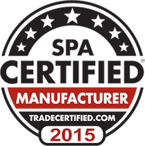 spacertificationmanufacturer copy
