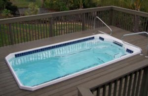 Rio-Plastics-Swim-spa