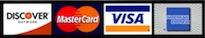 credit card logs